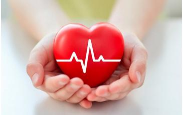 Комплексный кардиологический скрининг «Кардио Cheсk-Up»
