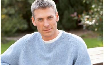 Комплексное урологическое обследование для мужчин «Best Man»