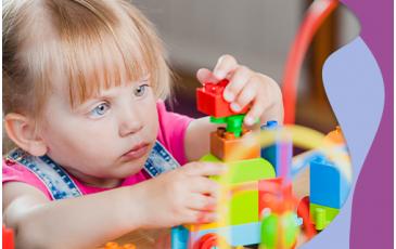 Комплексное диспансерное обследование «Идем в детский САД».