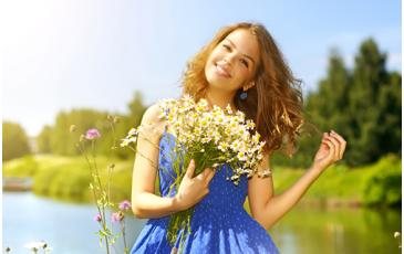 Комплексное гинекологическое обследование «Best Woman»