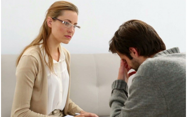 Консультативный прием врача- психиатра по специальной цене 2 500 руб.